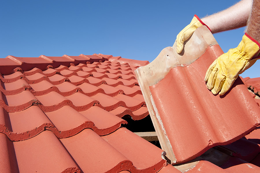Image result for Everything You Need to Know About Roof Restoration and Maintenance